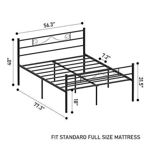 Wijaya Foam And Furniture
