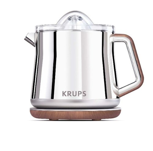 Krups Juicer Price Compare