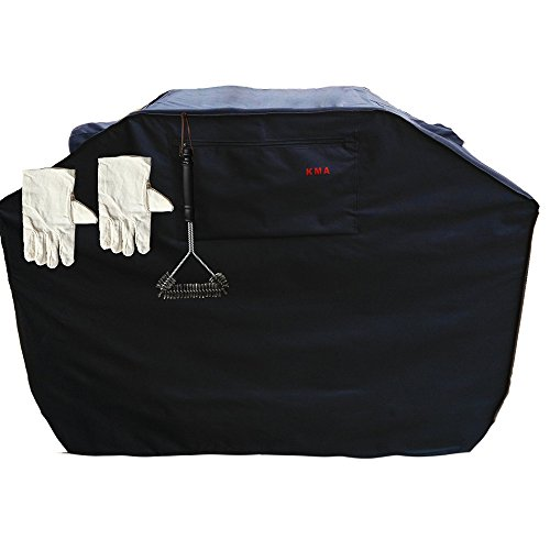 68 grill cover - 8