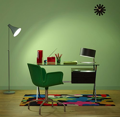 046677426361 - Philips 426361 Hue Personal Wireless Lighting, Single Bulb, Retail carousel main 3