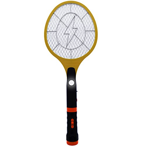 Buy rated bug zapper