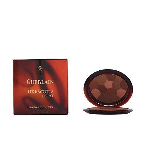 guerlain-terracotta-light-sheer-bronzing-powder-for-women-02-blondes-035-ounce