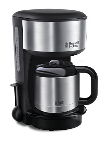 Russell-Hobbs-Oxford-Cafetera-digital-trmica