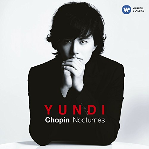 chopin nocturnes pdf free download