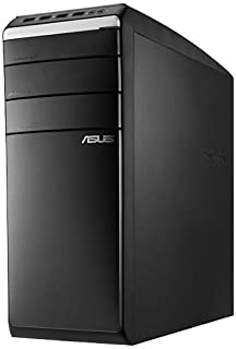 ASUS M51AC-US004S Intel I7 4770 16gb Ram 1tb (B00D440SYW)   Amazon