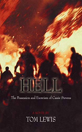 HELL: The Possession and Exorcism of Cassie Stevens -