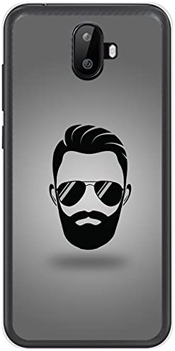 Tumundosmartphone Funda Gel TPU para ULEFONE S7 / S7 Pro diseño ...