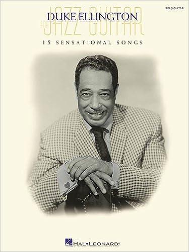 Jazz Play-Along Volume 88
