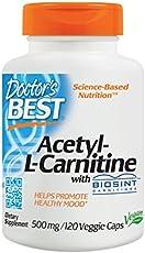La Carnitina, también conocida como L-Carnitina, es una substancia  sintetizada por dos aminoácidos lisina y metionina. La Carnitina en nuestro  cuerpo, ...