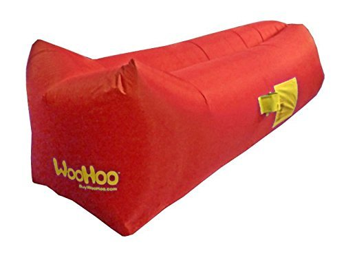 WooHoo8482 Inflatable Lounger Air Furniture product image