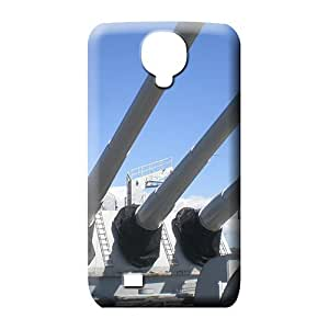 samsung galaxy s4 mobile phone carrying covers Customized Series Fashionable Design uss missouri bb 63