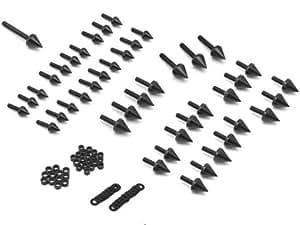 Honda Xr70 Engine Diagram