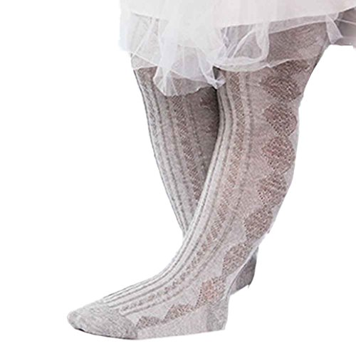 718add009 Little Cotton Pantyhose Stocking 0 10Years product image