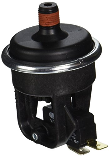 Hayward FDXLWPS1930 Water Pressure Switch Replacement for Hayward Universal H-Series Low Nox Pool Heater