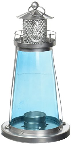 Lighthouse Accent Natural Outdoor (Lighthouse Lantern)