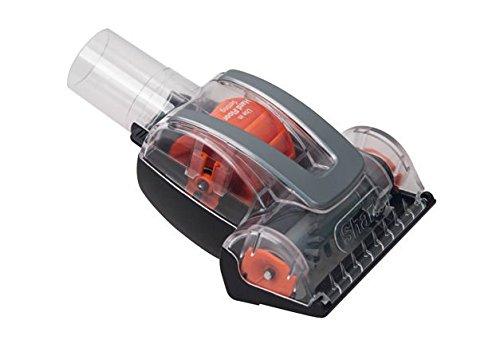 Powered Brush (Shark Pet Power Brush #188FLI680; For Shark Rotator Powered Lift-Away Speed models NV681, NV682)