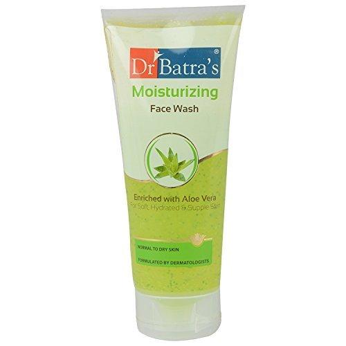 Dr Batra'S Skin Care - 5