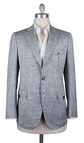 new-cesare-attolini-gray-sportcoat