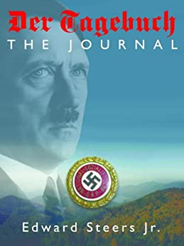 Der Tagebuch The Journal by [Steers, Edward]