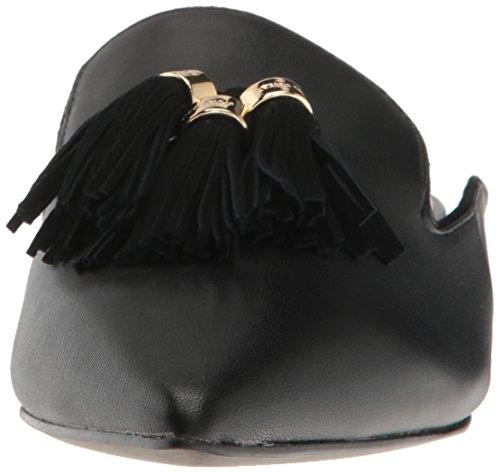 Ivanka Trump Femmes Tizola Mule Noir