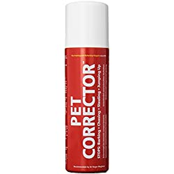 The Company of Animals Pet Corrector (2 Pack), 200ml