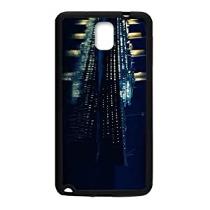 Titanic Cell Phone Case for Samsung Galaxy Note3