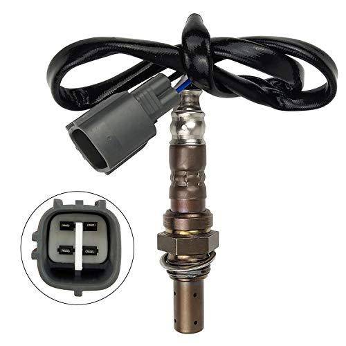 Air Fuel Ratio O2 Oxygen Sensor 234-9010 for 03 02 01 00 Toyota Camry - Ratio Fuel Sensor Toyota Air