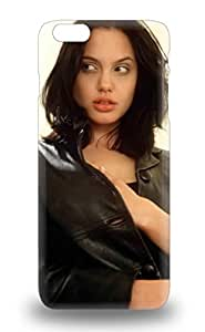 New Fashion Premium Tpu 3D PC Soft Case Cover For Iphone 6 Plus Angelina Jolie American Female Angel Catwoman Bunny Mr Smith And Mrs Smith Tomb Raider ( Custom Picture iPhone 6, iPhone 6 PLUS, iPhone 5, iPhone 5S, iPhone 5C, iPhone 4, iPhone 4S,Galaxy S6,Galaxy S5,Galaxy S4,Galaxy S3,Note 3,iPad Mini-Mini 2,iPad Air )