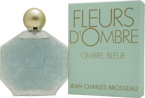 Jean Charles Brosseau Fragrance - 8