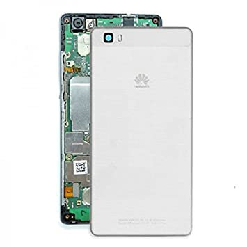 coque huawei p8 lite rechargeable