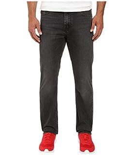 Levi's? Mens Men's 511? Slim Terra Jeans 29 X 30 (B01HIWT12K) | Amazon price tracker / tracking, Amazon price history charts, Amazon price watches, Amazon price drop alerts