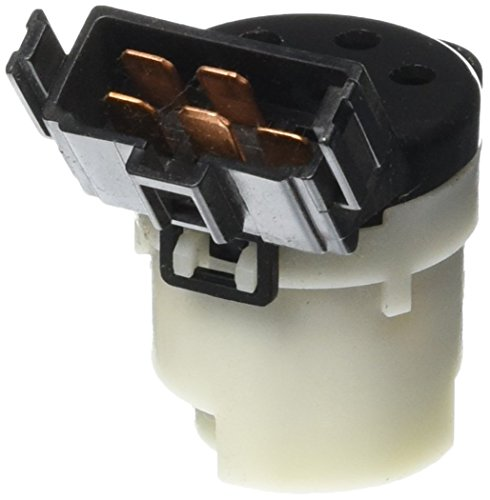 cts US-752 Ignition Switch ()