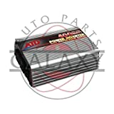 ATD Tools 5951 400W Power Inverter