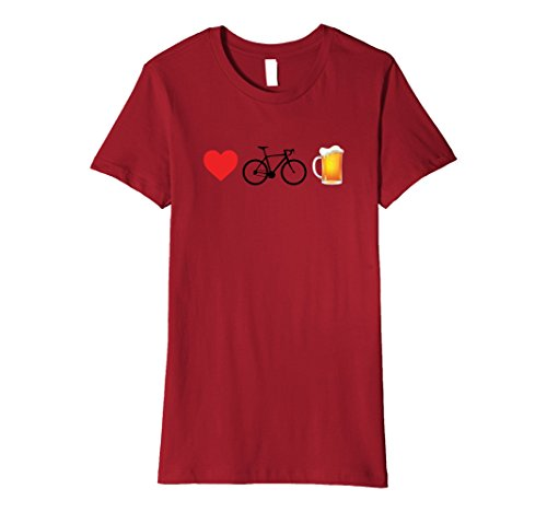 Beer Short Sleeve Cycling Jersey - 2