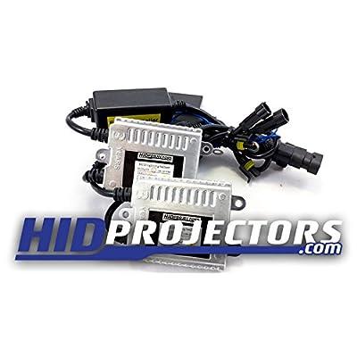 HIDprojectors - Genuine Hylux 2A88 Ballasts - 35 watt: Automotive