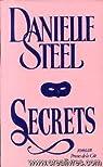 Secrets par Steel