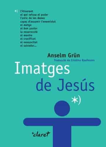 Els sagraments de la vida i la vida dels sagraments (Catalan Edition)