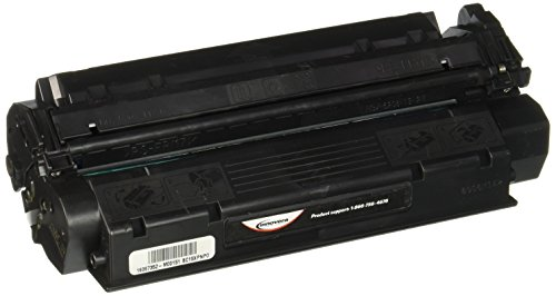 INNOVERA 83016 High-yield toner for hp laserjet 1000, 1200, 1220, 3300 series, & others, black,