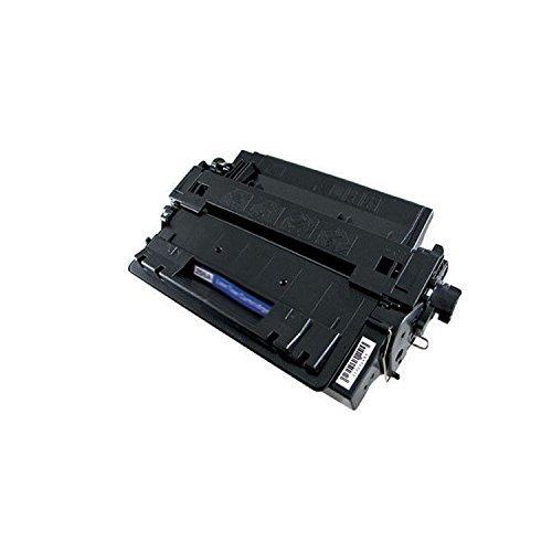 Compatible 05A CE505A, AI505A Black Toner Cartridge For HP LaserJet P2035, P2055-3Pack Photo #3