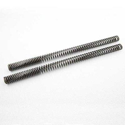 Fork Progressive Classic (Progressive Suspension 11-1144 15.5