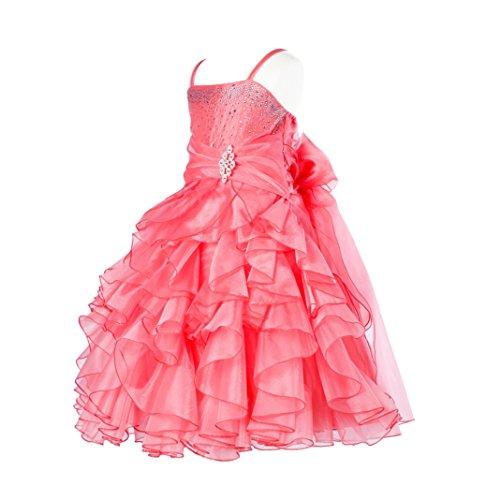 formal communion dresses - 6