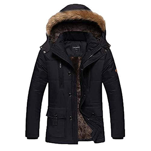 Warmest Winter Coat: Amazon.com