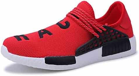 8f98e406fc6dc Shopping ChengXin COM - Multi - $50 to $100 - Shoes - Men - Clothing ...