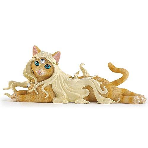 Divin (Diva Kitty)