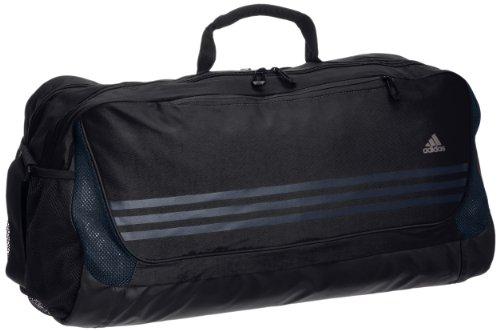 Adidas Clima Sporttasche M Sporttasche 60 cm