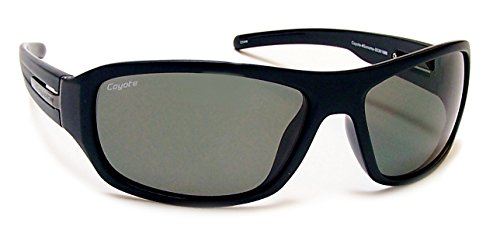 Where to find coyote eyewear sonoma sunglasses?