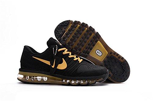 air-max-2017-mens-black-gold-849560-409-running-shoe