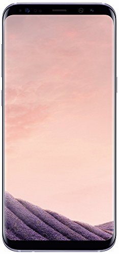 Samsung Galaxy s8+ SM-G955UZVATMB - 6.2''- 64GB - T-Mobile (Certified Refurbished) by Samsung