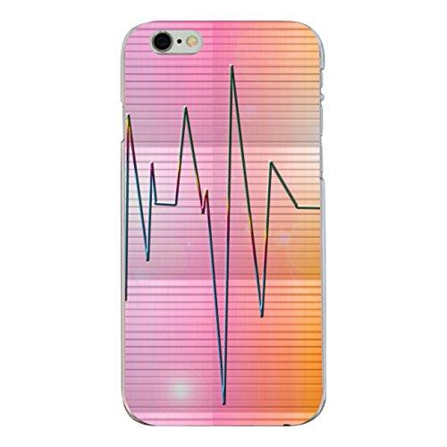 """Disagu Design Case Coque pour Apple iPhone 6s Housse etui coque pochette """"Herzschlag No.1"""""""