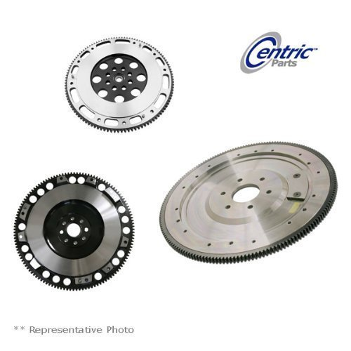 LuK DMF032 Clutch Flywheel